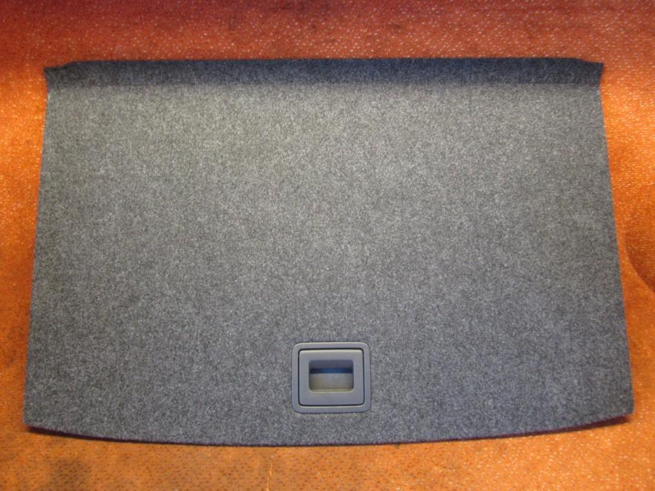 6r0858855b erh hter doppelter ladeboden bodenplatte vw. Black Bedroom Furniture Sets. Home Design Ideas