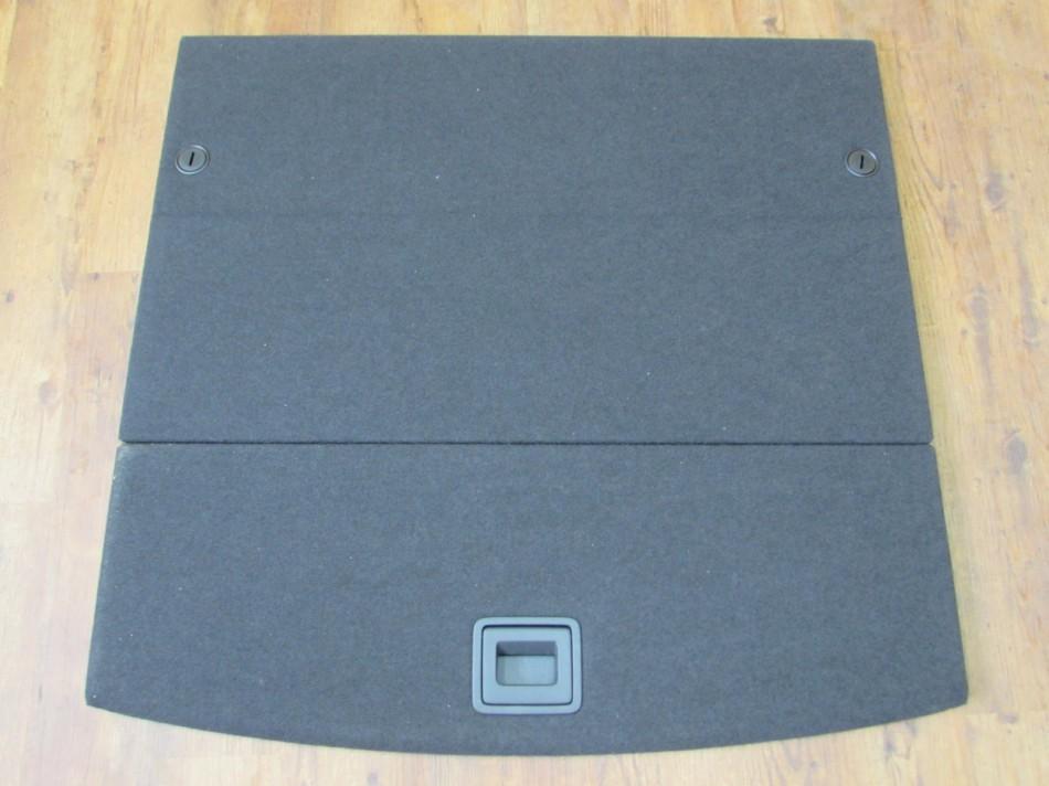 5g9858855 ladeboden kofferraum bodenplatte vw golf 7 vii. Black Bedroom Furniture Sets. Home Design Ideas