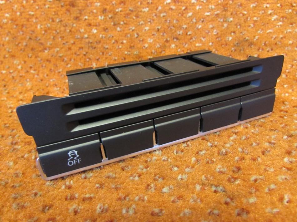 5n1927132af switch switches esp original vw tiguan touran. Black Bedroom Furniture Sets. Home Design Ideas